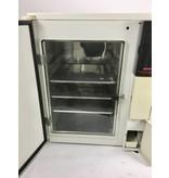 Sanyo Sanyo MCO-175 AIC CO2-Inkubator - Copy