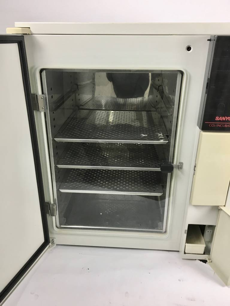 Sanyo Sanyo MCO-175 CO2-Incubator