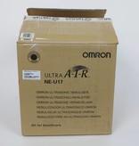 Omron OMRON NE-U17 Ultraschall-Inhalationsgerät