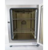 Thermo Scientific Thermo Scientific Heratherm OMS100 General Lab Oven