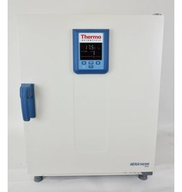 Thermo Scientific Thermo Heratherm OMH100 Lab-Oven