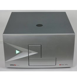 Tecan Tecan Infinite F200 Fluorescence Microplatereader