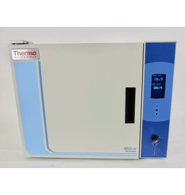 Thermo Scientific Thermo Midi 40 CO2-Inkubator