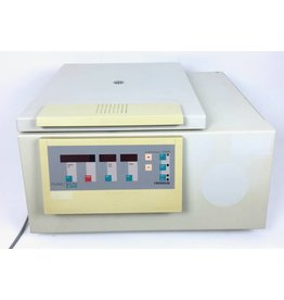 Thermo Scientific Thermo Heraeus Labofuge 400 R Refrigerated Centrifuge