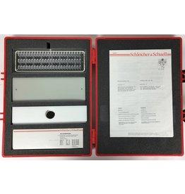 Schleicher & Schüll Whatman Minifold II Slot-Blot Manifold