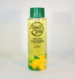 RedOne Cologne Lemon 400ML