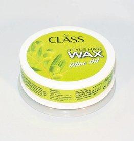 AC Class Olive oil hair wax - 150ML