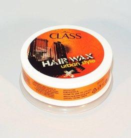 AC Class Urban style hair wax - 150ML