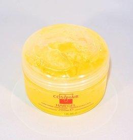 Hair gel 200ML