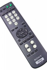 Sony Original Sony remote control PFM RM-971