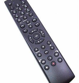 Cyfra+ Original Cyfra+ Fernbedienung für Philips DSR 7201/91 PVR 7201 HDTV NEU