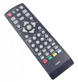 Logisat Original LogiSat remote control 1300HD 1300 HD Receiver