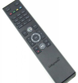 Unity Media Original Unity Media remote control for Samsung SMT-C5120 / RC2903501/01