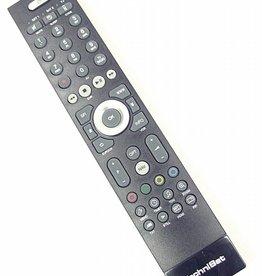 Technisat Original TechniSat Fernbedienung TechniControl für ISIO und MultyVision FBDVR401