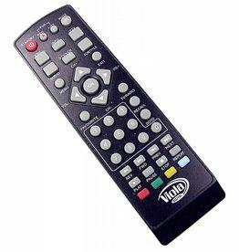 Original Viola Fernbedienung für Viola HD S1 HDTV Sat-Receiver