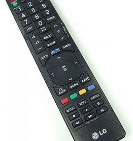 LG Original LG remote control AKB72915244