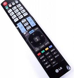 LG Original LG remote control AKB73275605