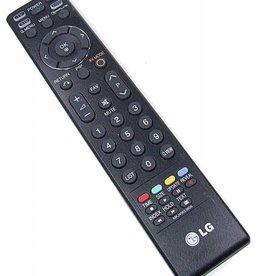 LG Original LG remote control MKJ40653806