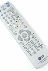 LG Original LG remote control 6711R1N199A