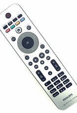 Philips Original Philips remote control 996510026588 for BDP7500 Blu-Ray Disc Player