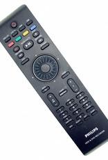 Philips Original Philips Fernbedienung RC2084401/01 für HDD & DVD Player