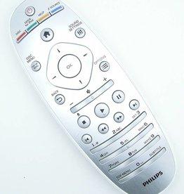 Philips Original Philips remote control YKF295-004 for Fidelio SoundHub HTS9241