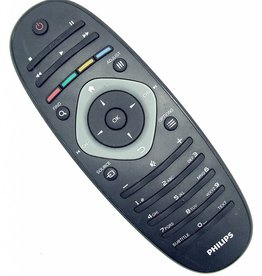 Philips Original Philips remote control 242254990301 YKF293-001, YKF293-004