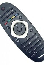 Philips Original Philips remote control RC2813802/01