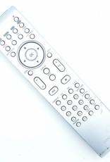 Philips Original Philips remote control 996510010406 PRC501-18 for HTS716