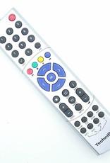 Technisat Original Technisat remote control 103TS103B for DIGIT MF 4-S S2 e Digit Digipal