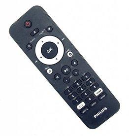Philips Original Philips remote control CRP638/01 for MCI298, MCI730