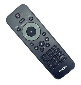 Philips Original Philips remote control 996510044996 for DCM3020/12 Mini stereo system