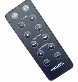 Philips Original Philips remote control 996510045151 for AZ3831/12 CD-Soundmachine