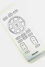 Philips Original Philips remote control 996510034439 for DC290, DC320