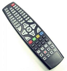EasyOne EasyOne / SetOne / i-Set remote control for S-HD 1 SHD 2 S HD 33