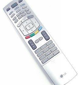 LG Original LG Fernbedienung 6710V00151Y Remote Control