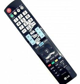 LG Original LG remote control AKB72914293