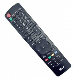 LG Original LG Fernbedienung AKB72915202