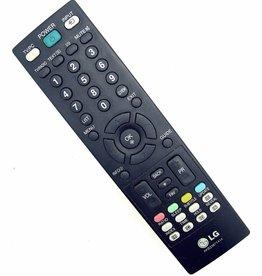 LG Original LG remote control AKB33871414