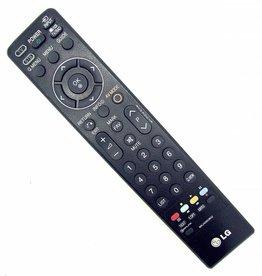 LG Original LG remote control MKJ40653802