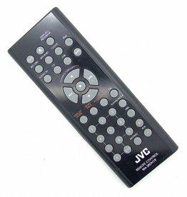 JVC Original JVC remote control RM-SRDN1R