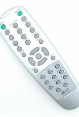 LG Original LG remote control 6710V00082V