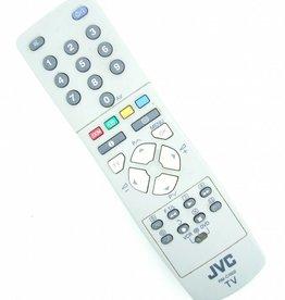 JVC Original JVC remote control RM-C1502