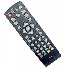 Logisat Original LogiSat remote control 1100HD