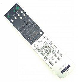 Sony Original Sony remote control RM-U40, RMU40