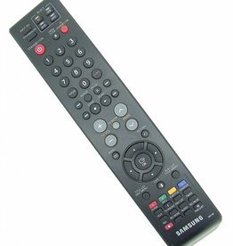 Samsung Original Samsung Fernbedienung 00079B Remote Control