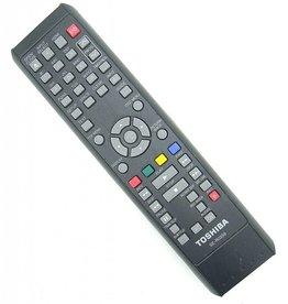 Toshiba Original remote control Toshiba SE-R0339 DVD SE-R0339