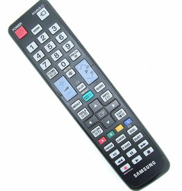 Samsung Original remote control Samsung BN59-01014A