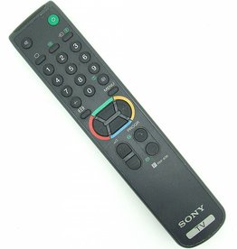 Sony Original Sony remote control RM-836