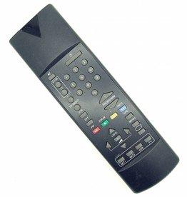 Technisat Original Technisat Fernbedienung 100 TS 036 Remote Control 100TS036
